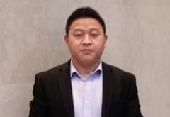 Elite江西乐虎国际的CSP开发和量产交货