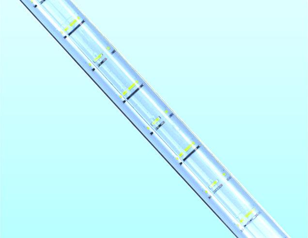 (反射直下式电视背光模组)light_bar (放大)