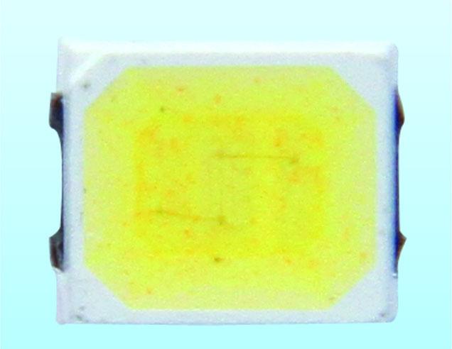 2835 单晶 0.2W