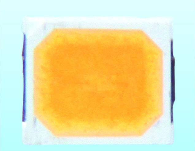 2835单晶  0.2W
